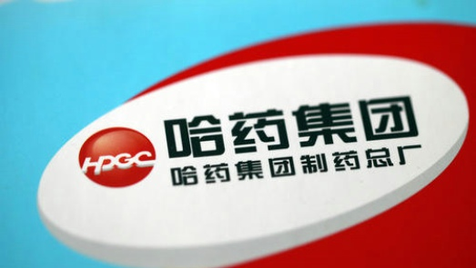 美国老牌保健品公司GNC宣告破产 哈药股份为何会损失20亿